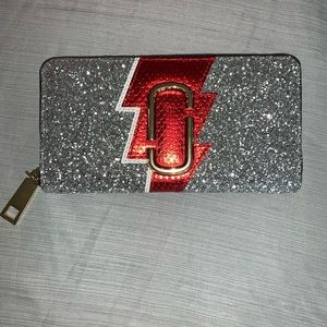 Marc Jacob wallet